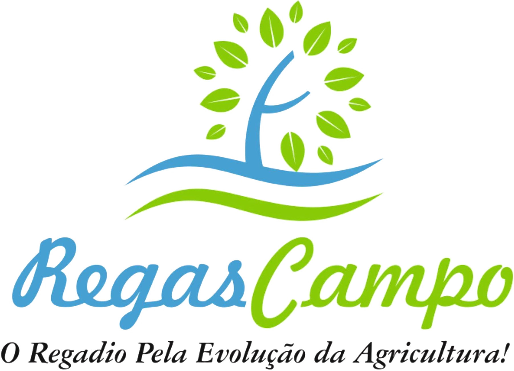 regascampo_logo_210607